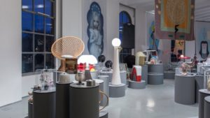 w.women-in-italian-design-museum-3